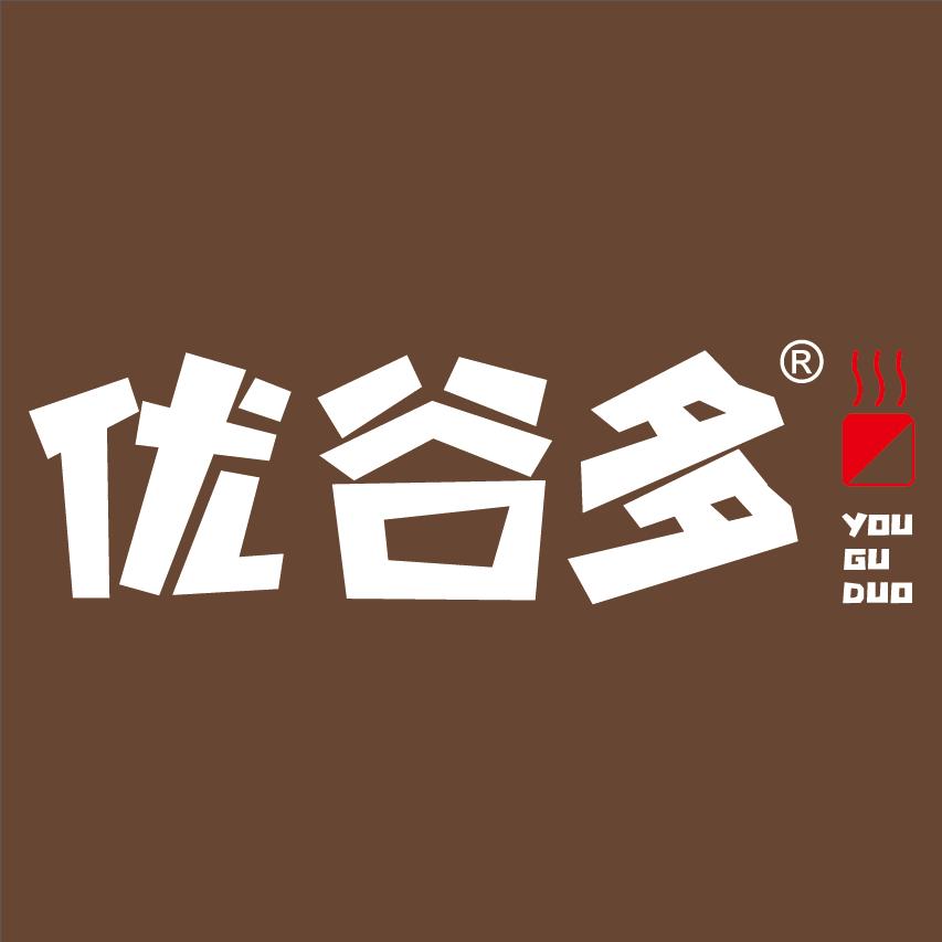 優谷多加盟