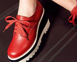 森伯图女鞋加盟