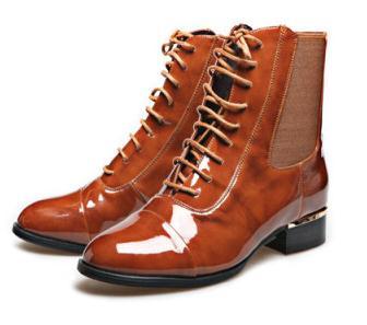 森威丽尔女鞋加盟