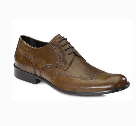 塞勒斯男鞋加盟
