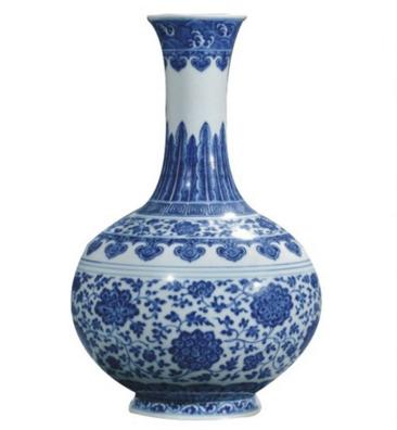 九洲陶瓷加盟