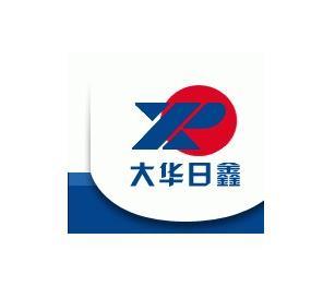 大华日鑫铝业加盟