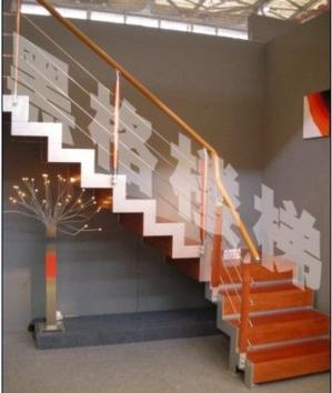 黑格樓梯加盟