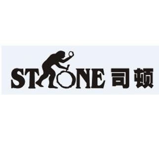 司頓STONE美甲加盟