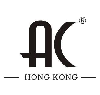 AC彩妝 護膚加盟