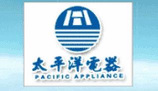 太平洋電器加盟