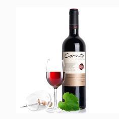 智利葡萄酒加盟