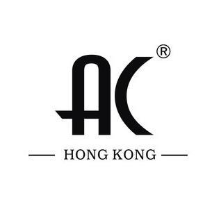 AC彩妆 护肤 网雕 皮肤管理加盟
