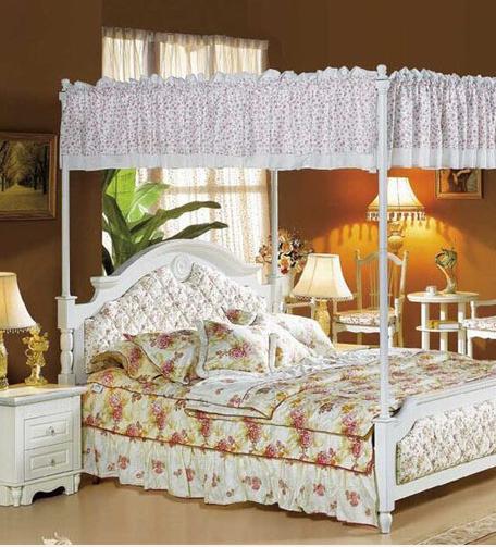 浪漫小屋家具加盟