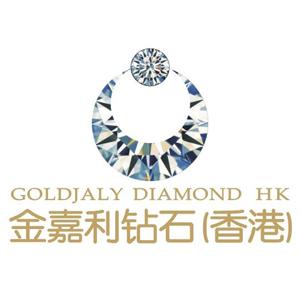 金嘉利珠寶首飾加盟
