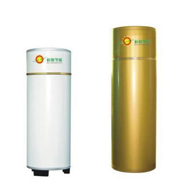 科阳空气能热水器加盟