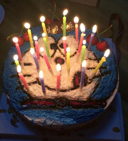 阿龍蛋糕甜品加盟