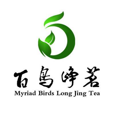 百鳥崢茗(ming)茶業dao)用(yong) width=