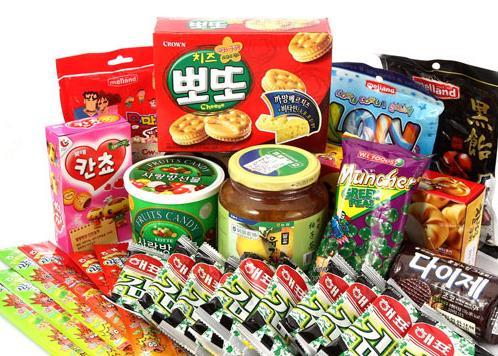 奧騰進口食品加盟