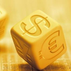 投資顧問有限公司加盟