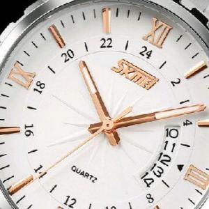 時刻美手表加盟