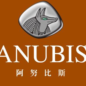 阿努比斯银饰加盟