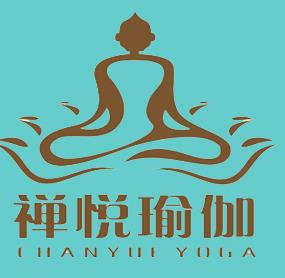 禅悦瑜伽加盟