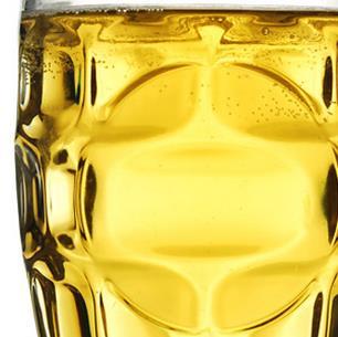 英博啤酒加盟