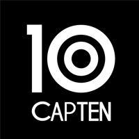 CAPTEN加盟