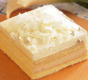 蛋糕梦想手工DIY蛋糕加盟