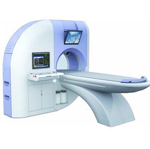醫療器械代理加盟