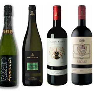拉菲尔红酒加盟
