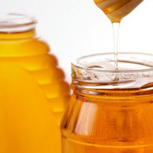 蜜园蜂蜜加盟