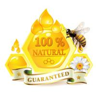 馨月蜂蜜加盟