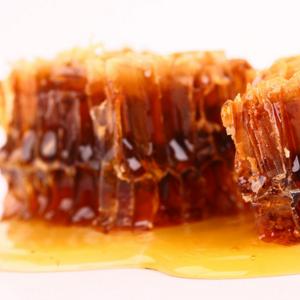 鑫紅盛蜂蜜加盟
