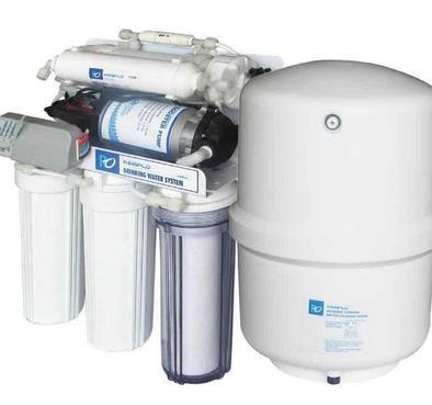 家用纯水机加盟