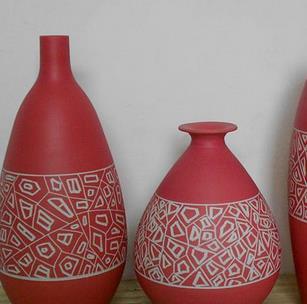 無形陶藝工藝品加盟