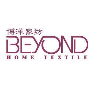 博洋纺织加盟