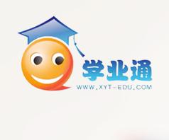 學業通教育加盟