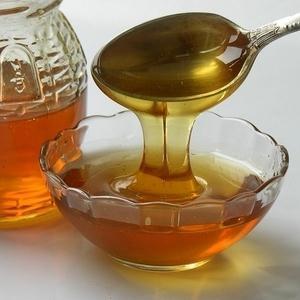 蒙山蜂人蜂蜜加盟