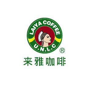 来雅咖啡加盟