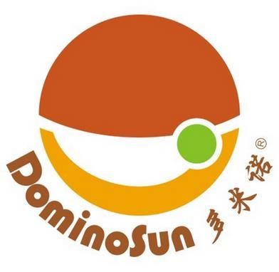 多米诺西式快餐加盟