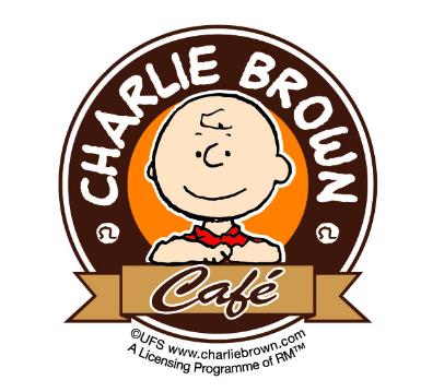 查理布朗加盟