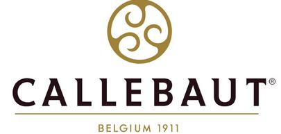 比利时巧克力加盟