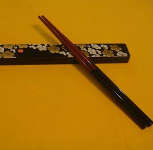 東方博奧環保筷子加盟