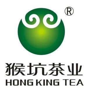 猴坑茶业加盟
