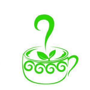 金颂茶叶加盟