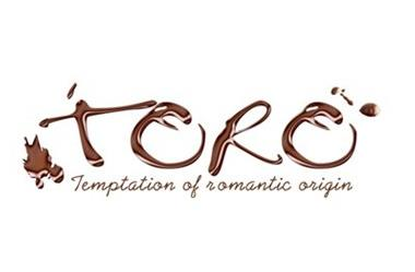 TORO巧克力加盟