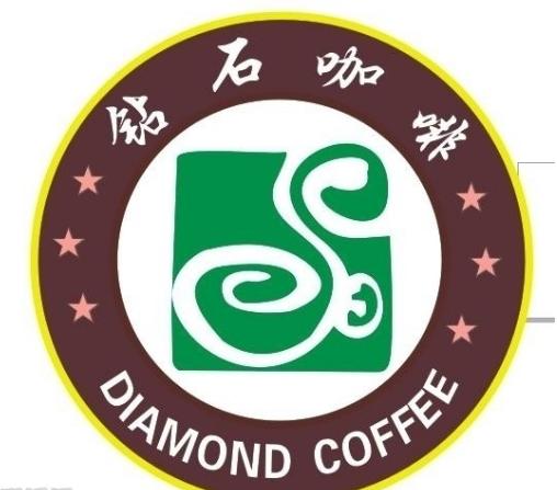 钻石咖啡加盟