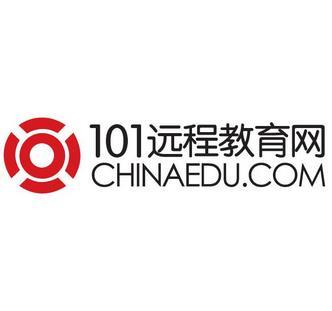101远程教育加盟