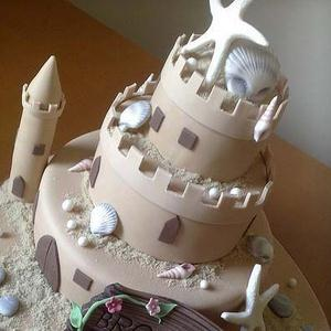 莎莉文蛋糕加盟