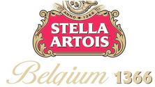 比利時啤酒加盟