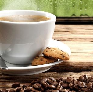 典雅咖啡加盟