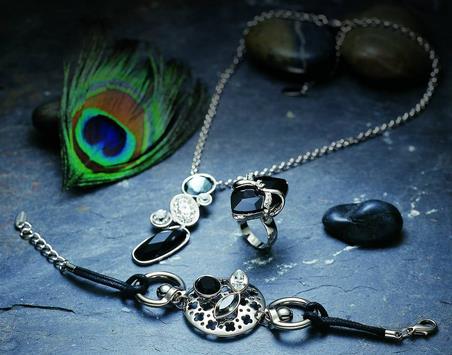 火人珠宝饰品加盟