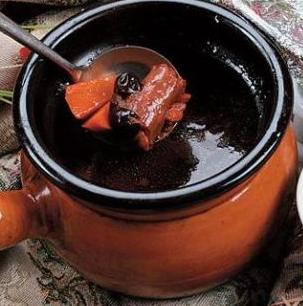 江西瓦罐汤加盟